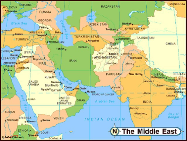 Image taken from: http://www.projectvisa.com/images/maps/middle_east.gif