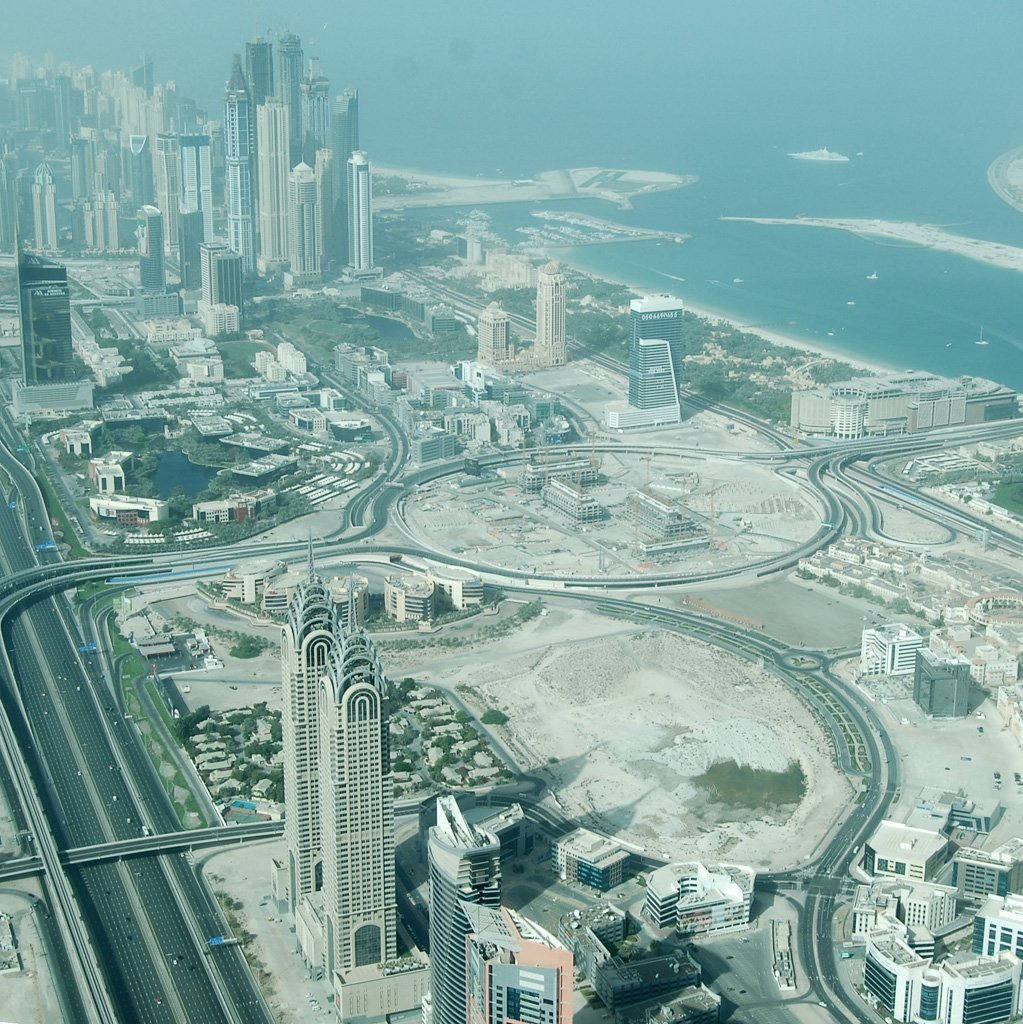 essay about dubai city Dubai free essay, term paper and book report geographical information on dubai dubai is the second-largest of the seven emirates which make up the united arab emirates.
